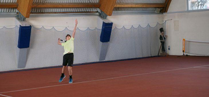 Trofeo Re Laurino – I risultati della terza giornata di gioco